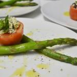 Vinho e Mesa :: Espumante para as comidinhas e aperitivos improvisados