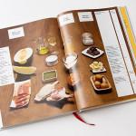 Concurso Cultural: Livro A Refeição em Família – Ferran Adriá