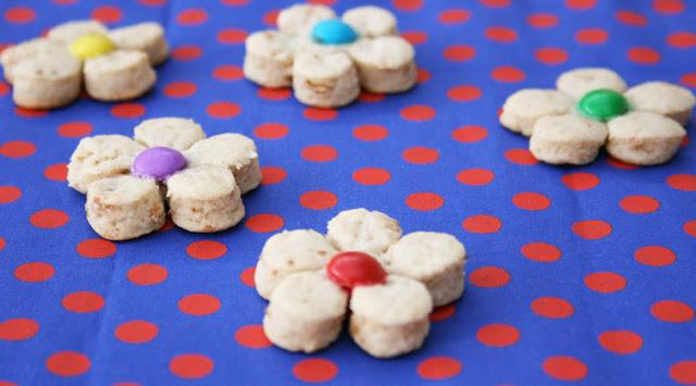 biscoitoconfetti