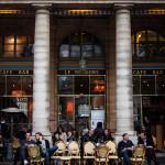 Paris: dicas para viajantes famintos