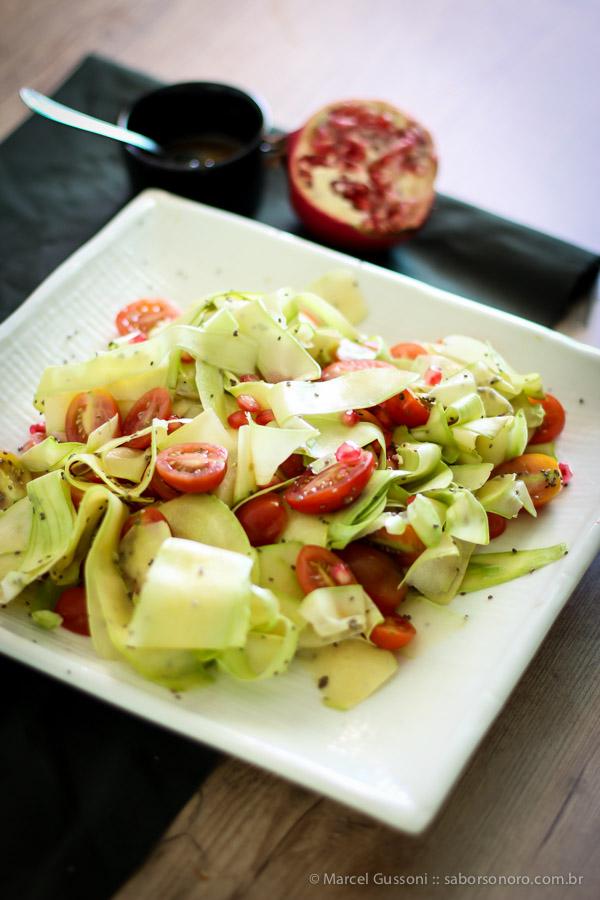 saladas_pera-3