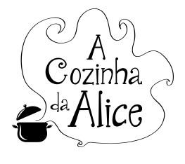 cozinha da alice