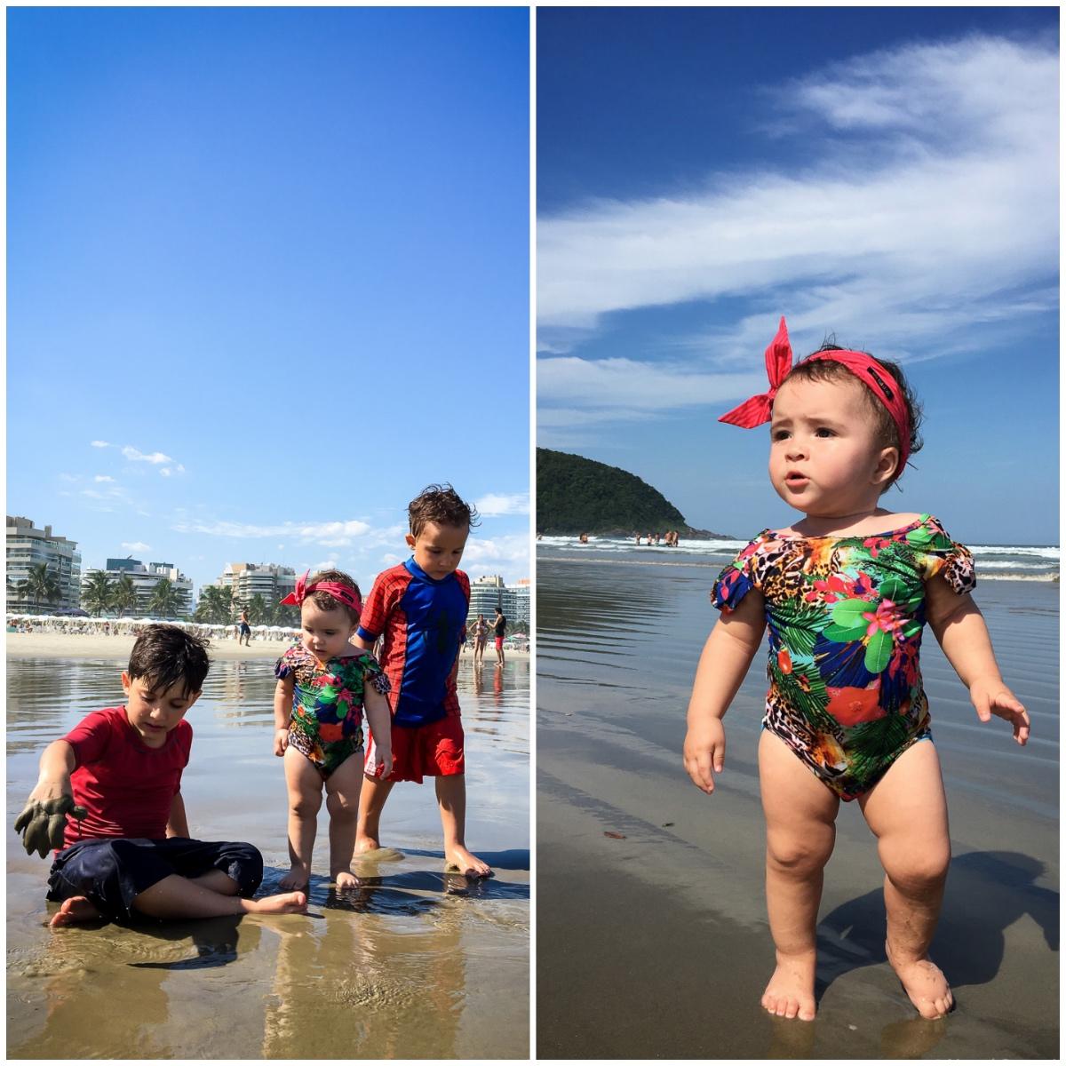 praia_camarao
