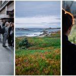 Roteiro Califórnia – San Francisco, Highway 1 e Napa Valley
